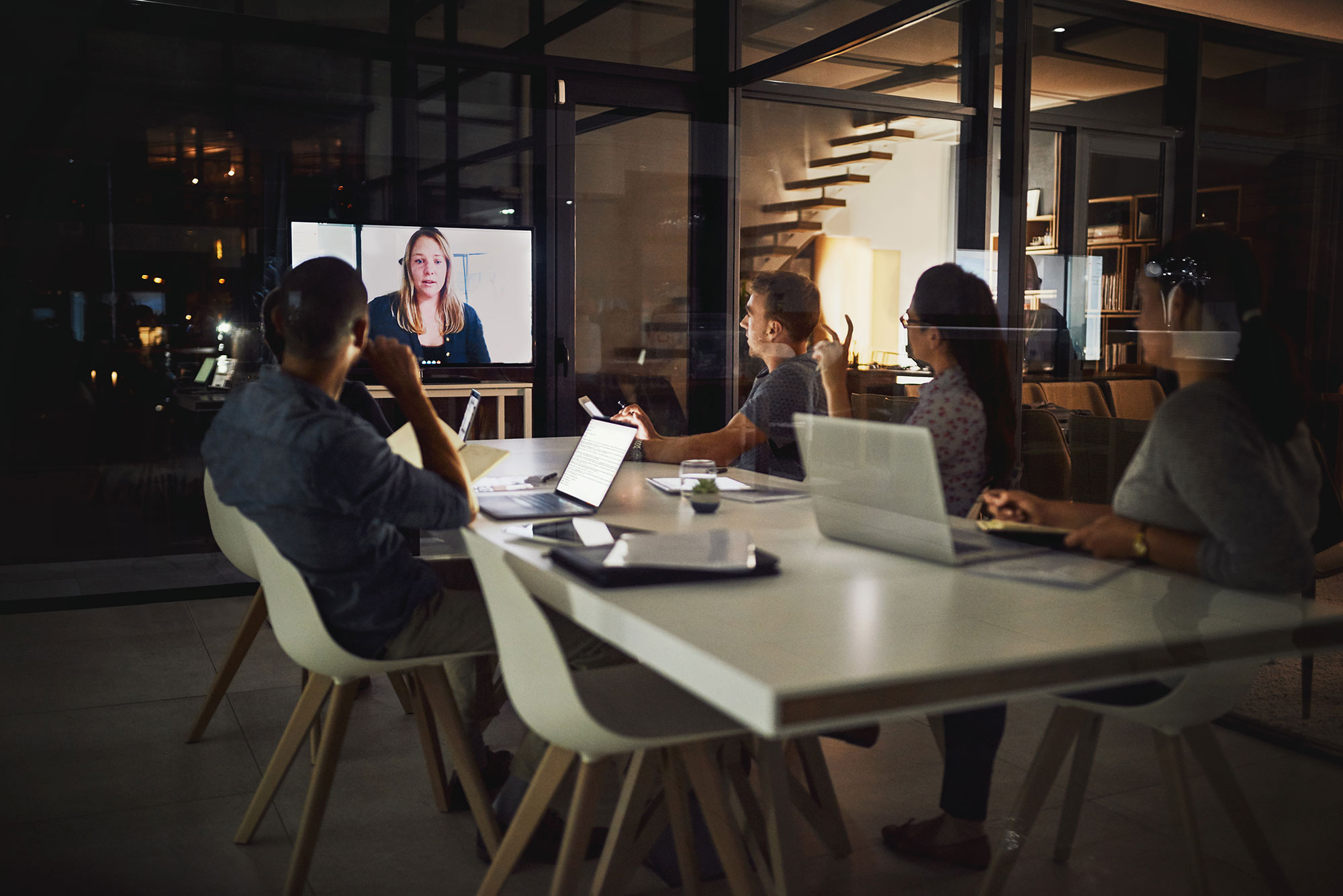 business-meeting-web-conference-video-call-collaboration