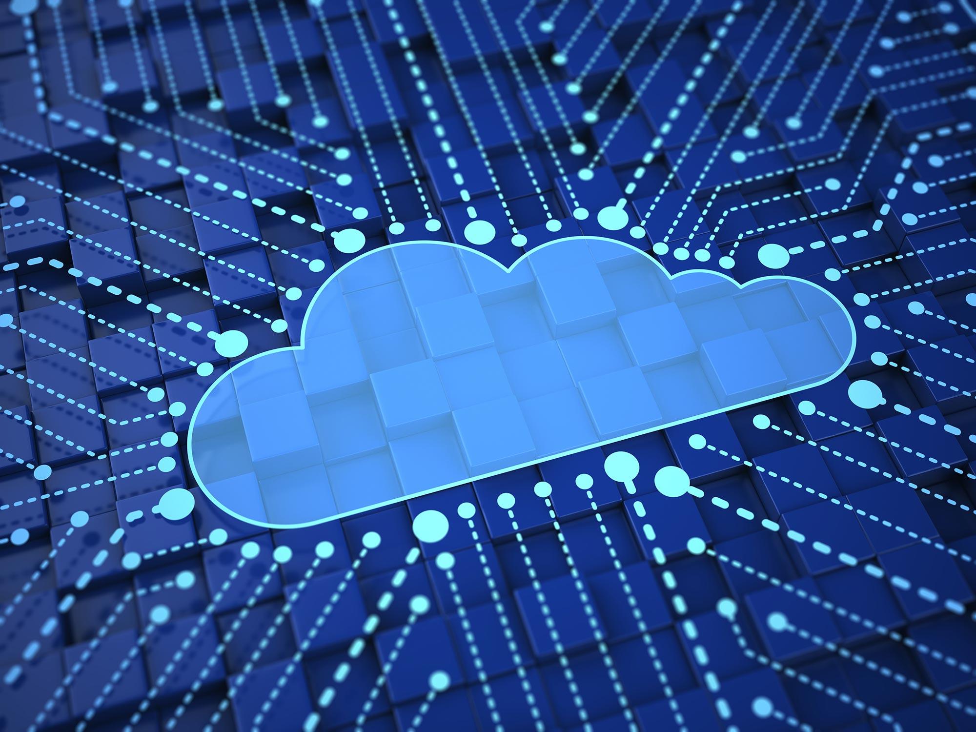 cloud-computing-circuit-chip-concept.jpg