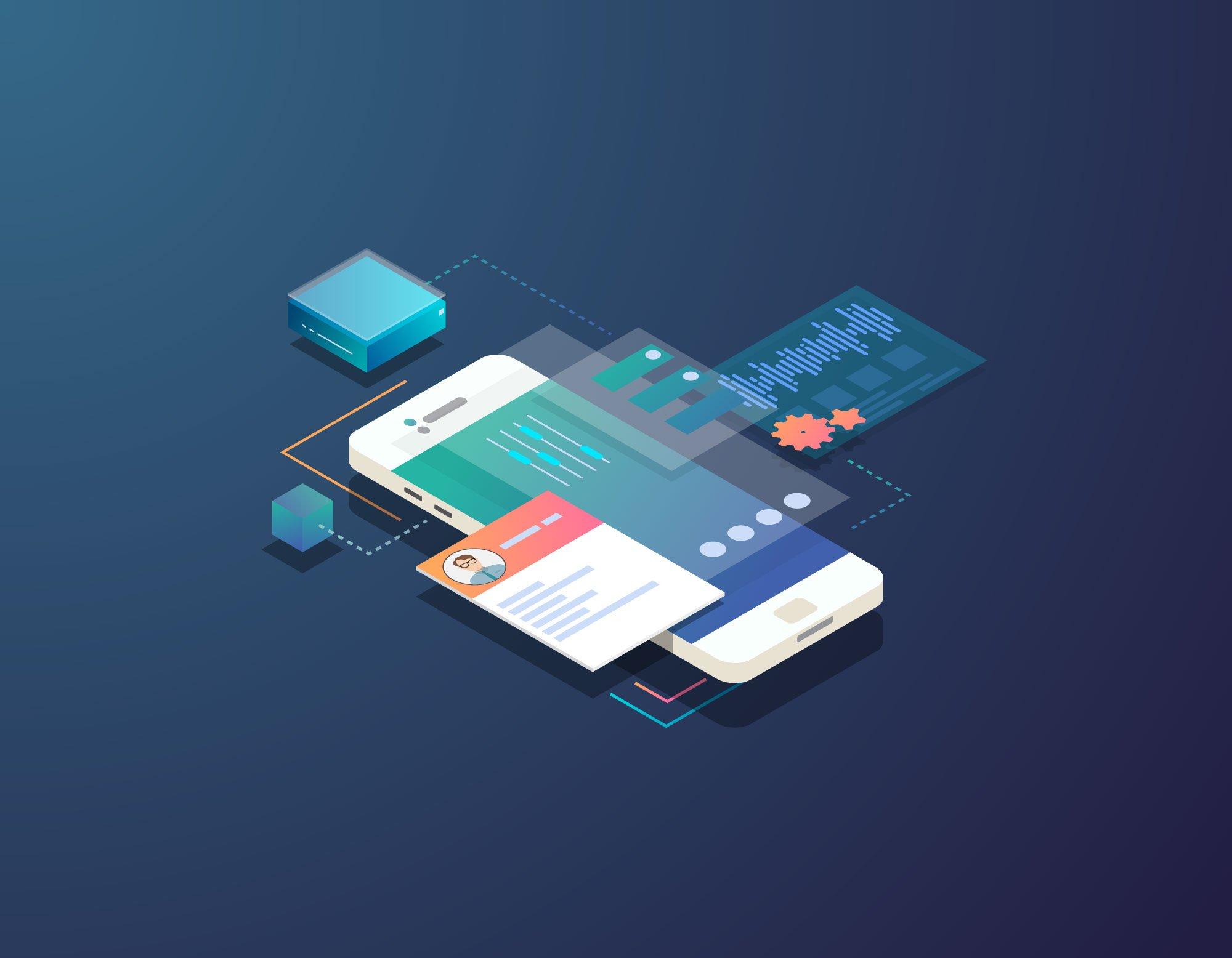 concept-mobile-phone-ux-ui-design-integration