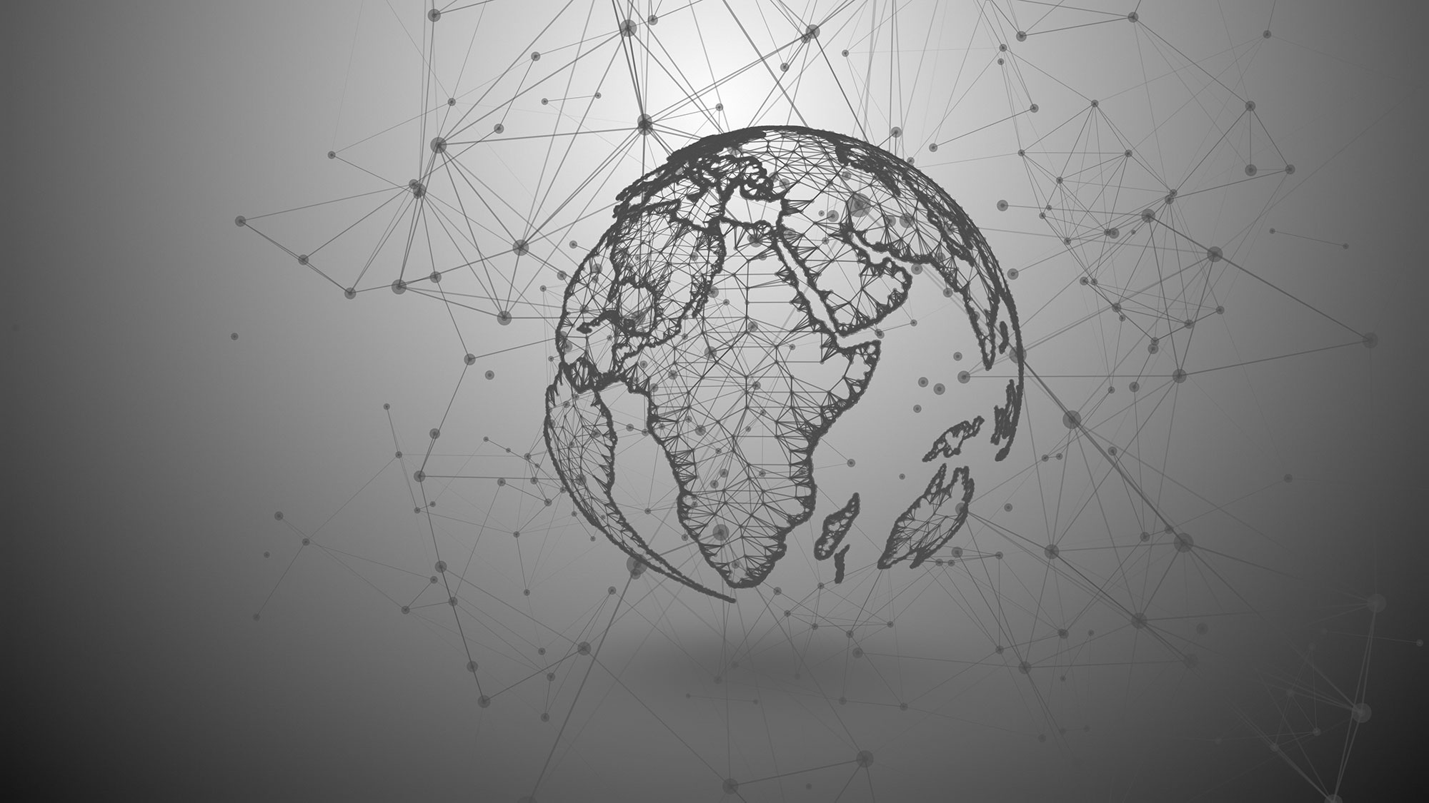 globe-earth-network-connections-abstract