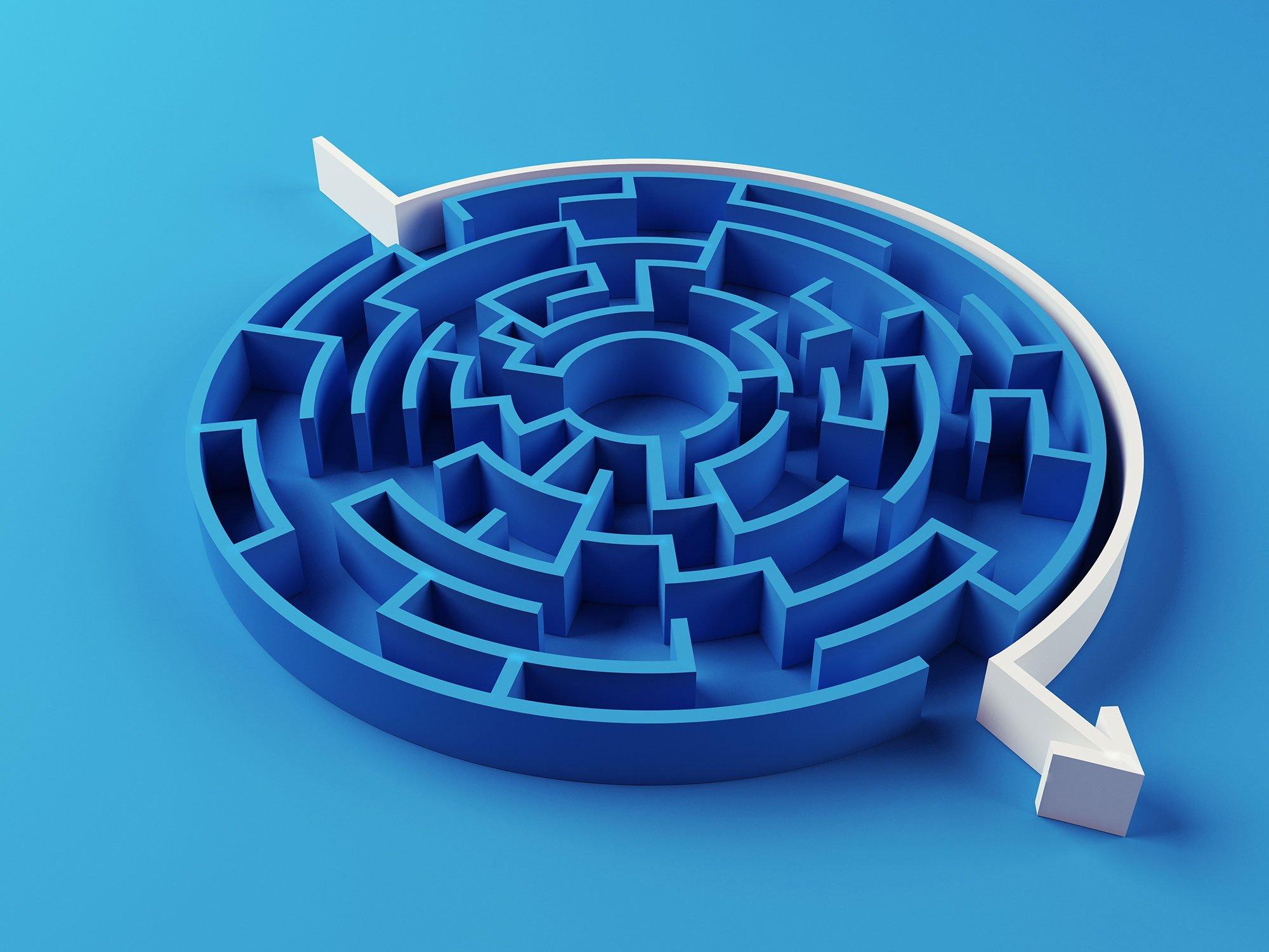 maze-puzzle-solved-go-around