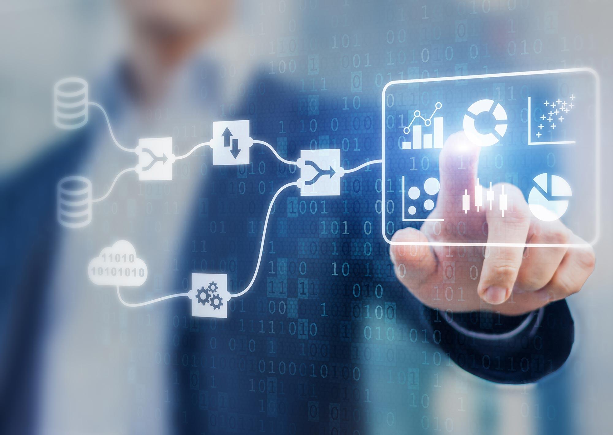 network-management-automation-analytics-dashboard.jpg