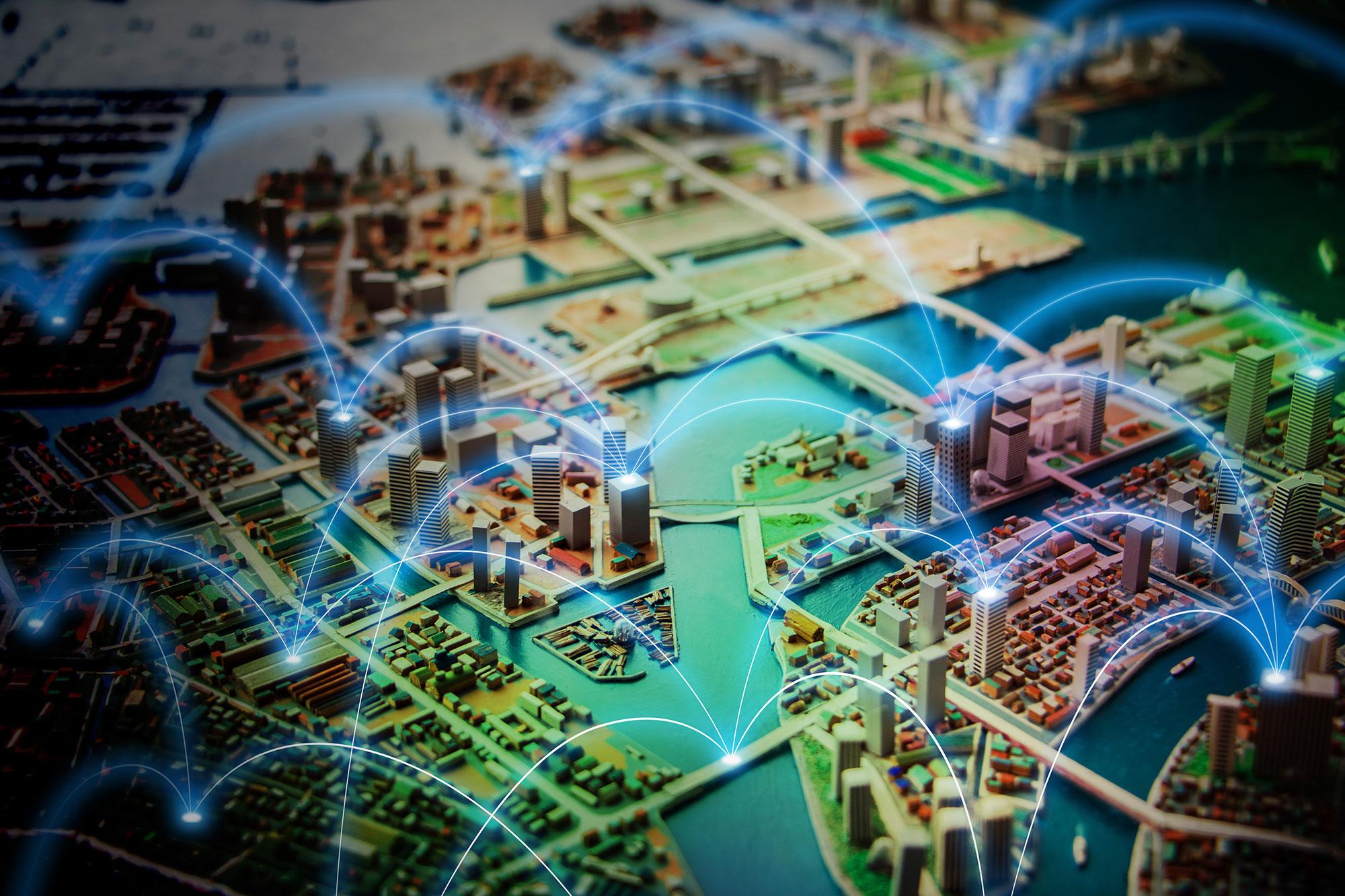 smart-city-communications-model-tiltshift