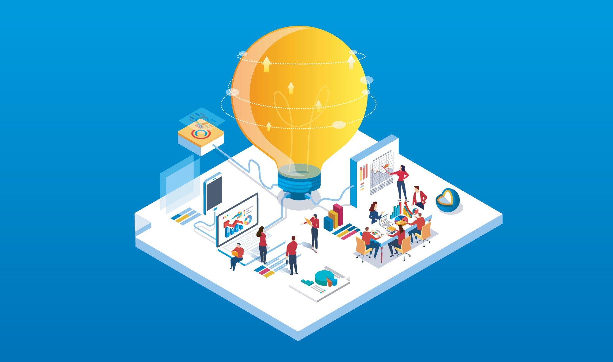 team-organization-data-automation-ideas-change
