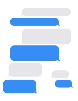 text-messaging-speech-bubbles.jpg