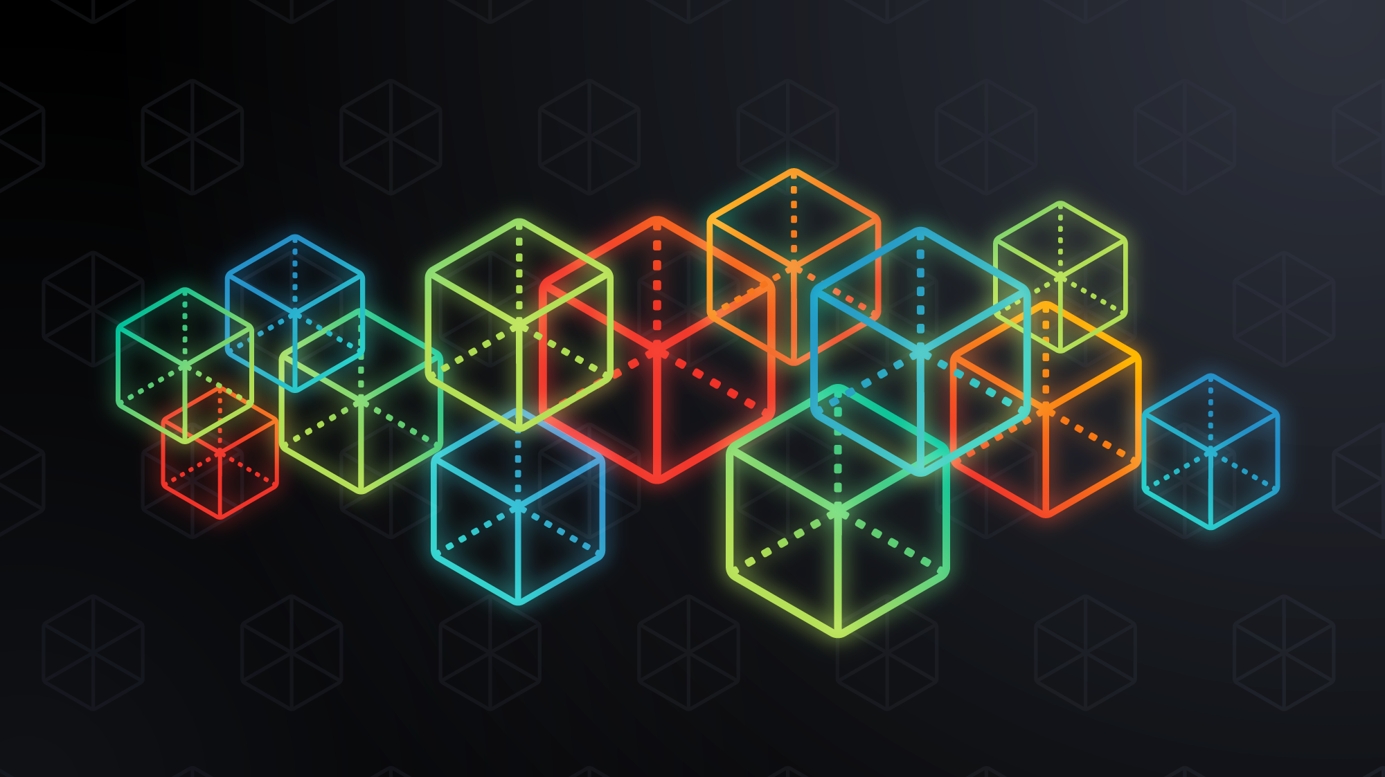 vector-cubes-blocks-colors-black-background.png