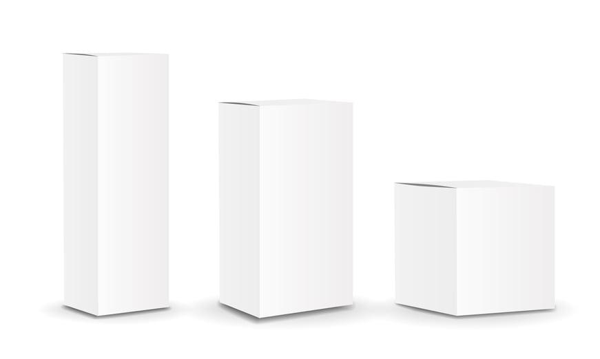 white-boxes-big-medium-small.jpg