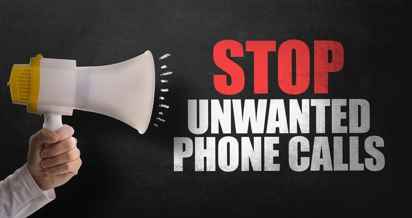 stop-unwanted-phone-calls