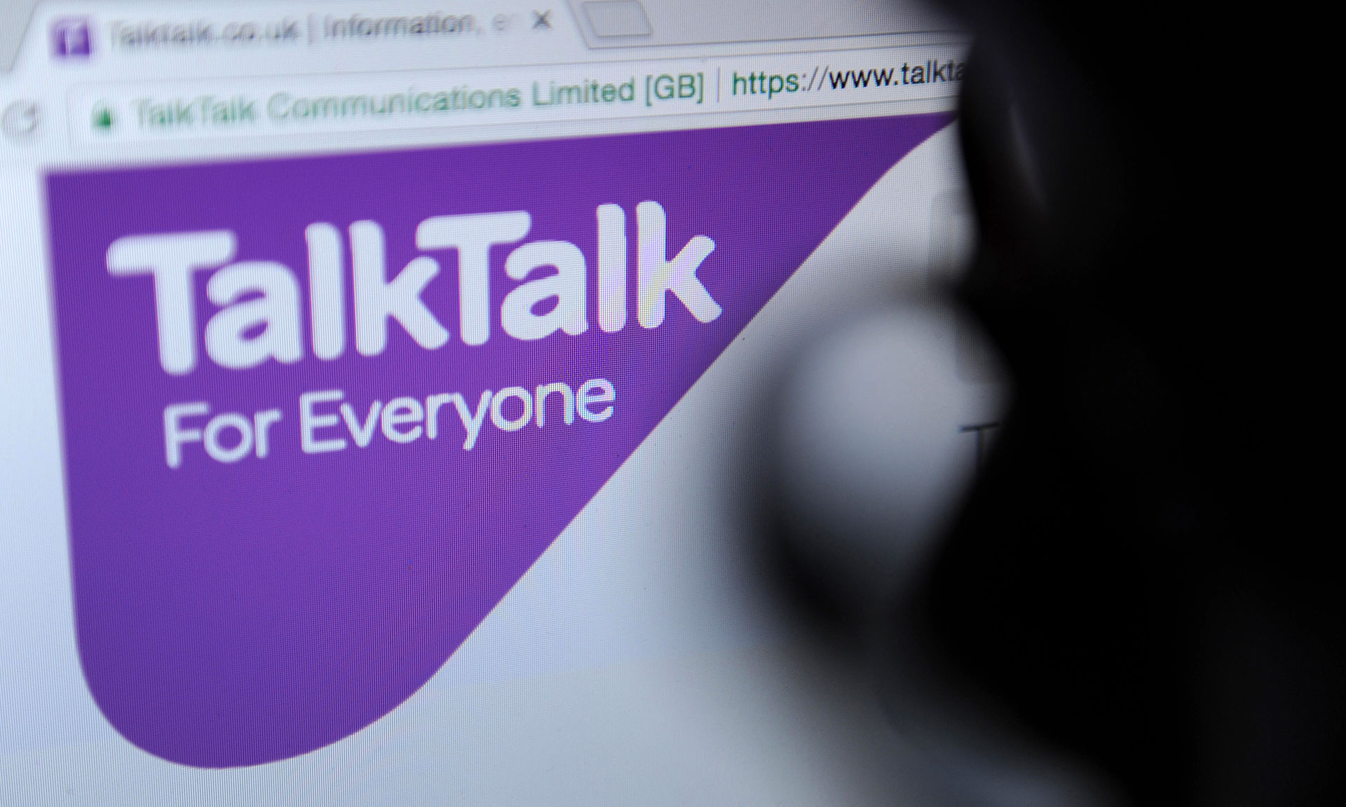 talktalk-press-release