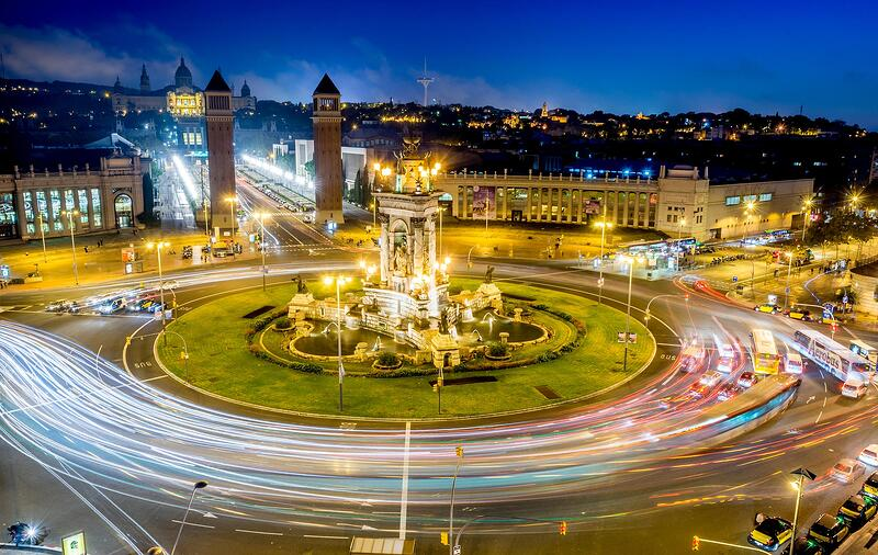 montjuic-barcelona-at-night-traffic-light-trails.jpg