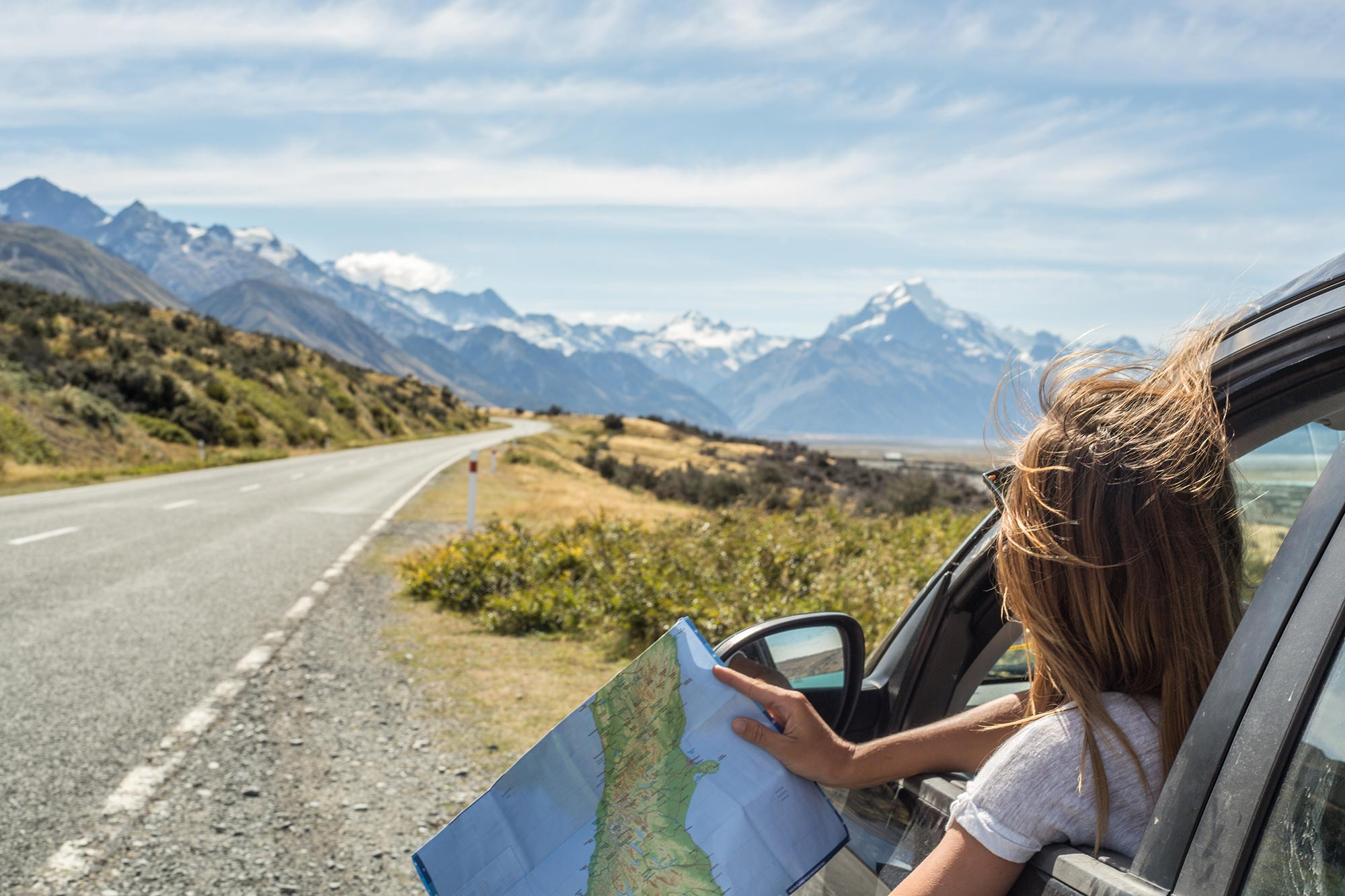 new-zealand-road-mountains-driver-map.jpg