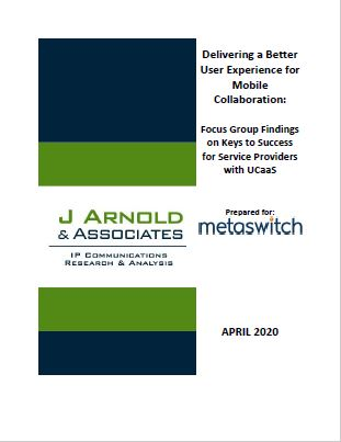 J-Arnold-and-Associates-Mobile-UX-Focus-Group-Report-thumbnail