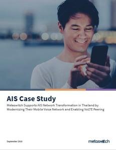 ais-case-study-thumbnail