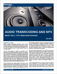 audio-transcoding-and-nfv-white-paper-thumbnail.png
