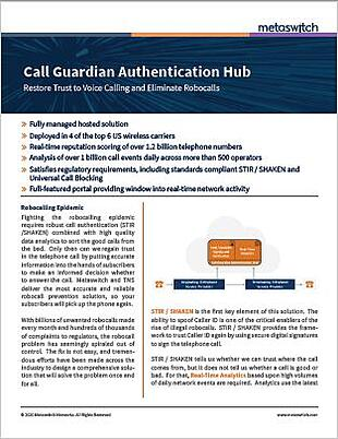 call-guardian-authentication-hub-datasheet-thumbnail-a