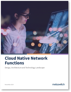 cloud-native-network-functions-whitepaper-thumbnail
