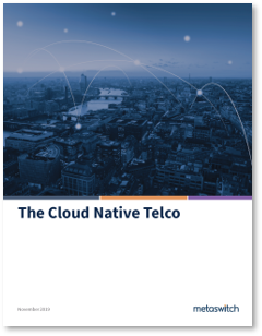 cloud-native-telco-whitepaper-thumbnail