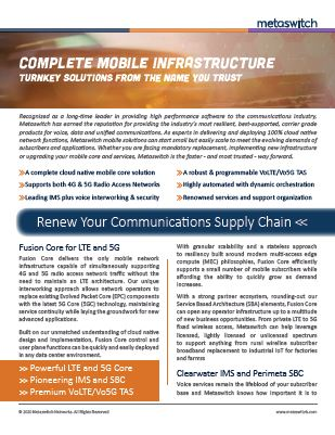 complete-mobile-infrastructure-renew-supply-chain-brochure-thumbnail-b
