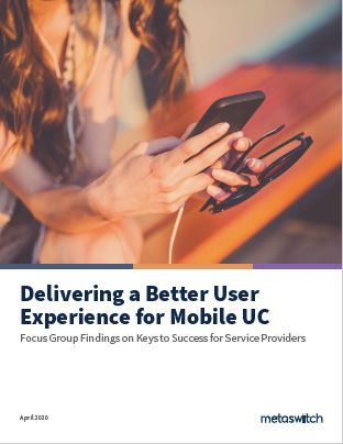 delivering-a-better-user-experience-for-mobile-uc-whitepaper-thumbnail