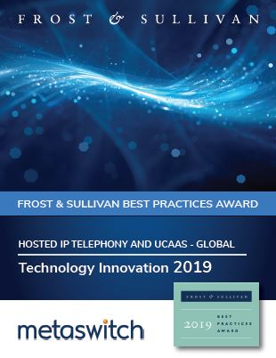 frost-and-sullivan-hosted-ip-telephony-and-ucaas-award-white-paper-thumbnail