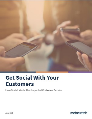 get-social-with-your-customers-ccc-wp-thumbnail