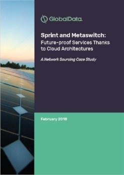 global-data-sprint-metaswitch-case-study-thumbnail.jpg