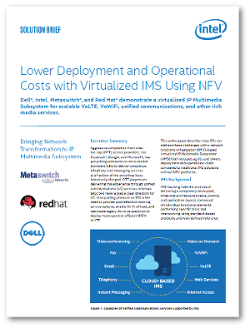 intel-metaswitch-redhat-dell-ims-nfv-whitepaper-thumbnail.png
