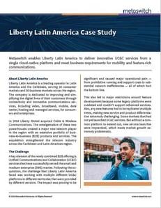 liberty-case-study-thumbnail