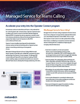 managed-sbc-for-operator-connect-thumbnail
