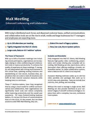 max-meeting-datacheet-thumbnail