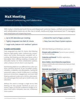 max-meeting-datasheet-thunbnail-20