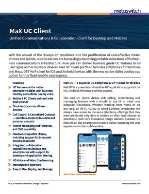 max-uc-client-datasheet-thumbnail