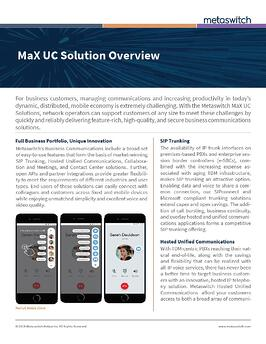 max-uc-solutions-overview-thumbnail