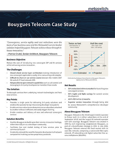 orange telecom a case analysis Orange telecom: a case analysis orga 433 – 460 orange telecom is a tremendous example of successful organizational understanding of change in a fast-paced and growing market.