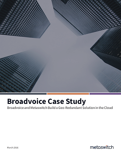 metaswitch-case-study-broadvoice-thumbnail.png
