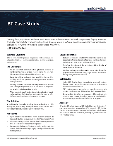 metaswitch-case-study-bt-thumbnail.png