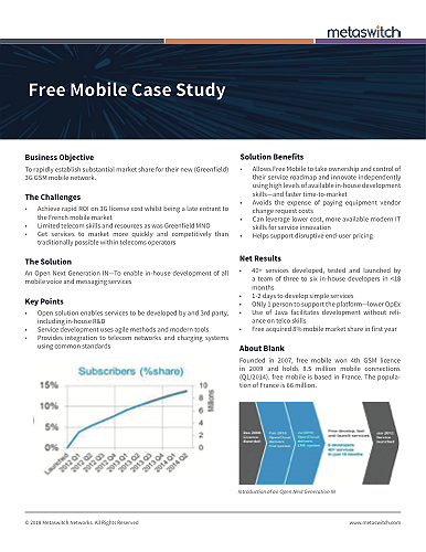 metaswitch-case-study-free-mobile-thumbnail.png