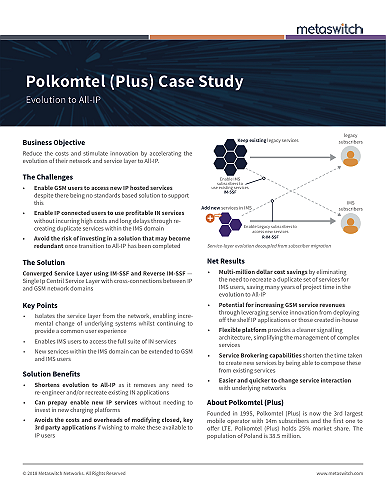 metaswitch-case-study-polkomtel-plus-evolution-to-all-ip-thumbnail.png