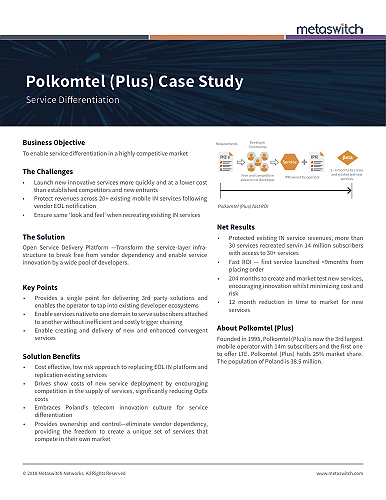 metaswitch-case-study-polkomtel-plus-service-differentiation-thumbnail.png