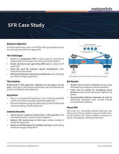 metaswitch-case-study-sfr-thumbnail.png