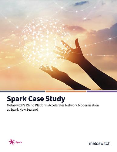 metaswitch-case-study-spark-thumbnail