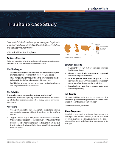 metaswitch-case-study-truphone-thumbnail.png