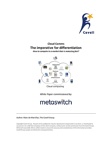 metaswitch-cavell-white-paper-cloud-comms-the-imperative-for-differentiation-thumbnail