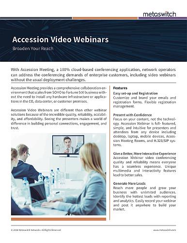 metaswitch-datasheet-accession-video-webinar-thumbnail