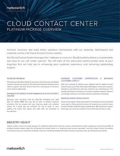 metaswitch-datasheet-cloud-contact-center-platinum-package-thumbnail.png