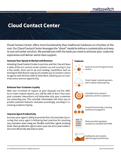 metaswitch-datasheet-cloud-contact-center-thumbnail