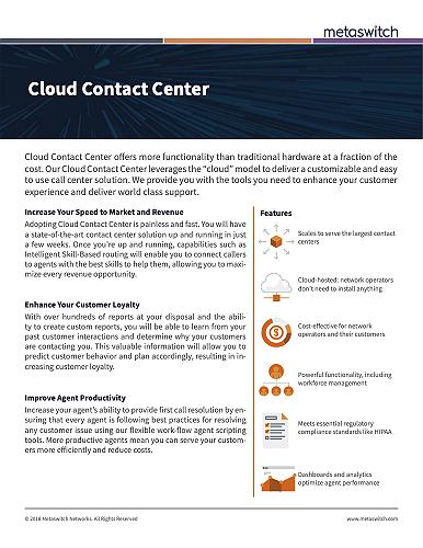 metaswitch-datasheet-cloud-contact-center-thumbnail