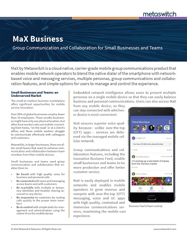 metaswitch-datasheet-max-business-thumbnail.png