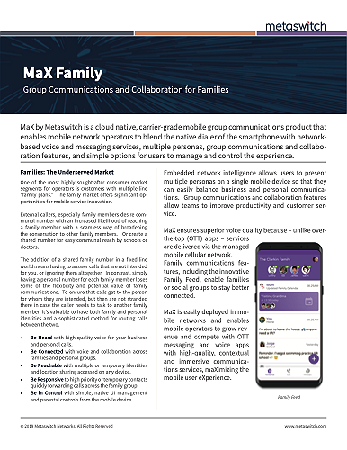 metaswitch-datasheet-max-family-thumbnail
