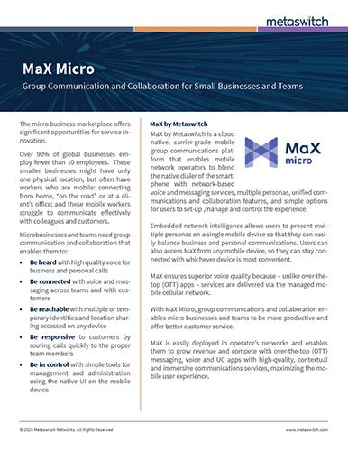 metaswitch-datasheet-max-micro-thumbnail